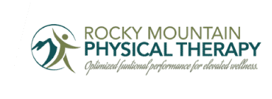 Rocky Mountain Physical Therapy at Club Loveland